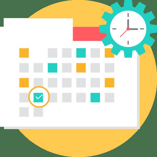 Module Planification
