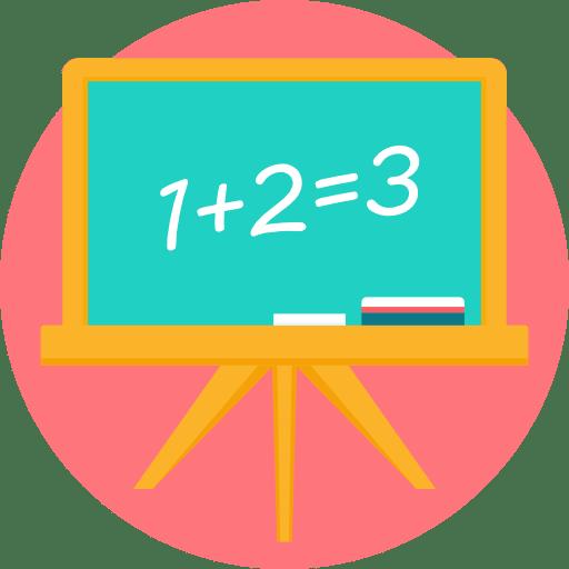 School Setup module